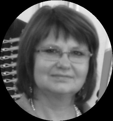Prof. PhDr. Olga Orosova PhD.